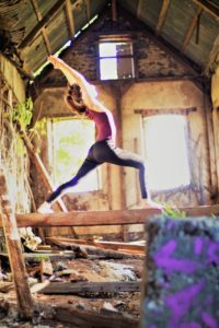 tarifs cours yoga Aubagne